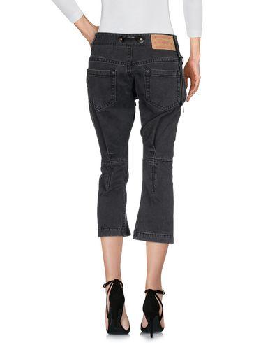 original clairance nicekicks Jeans Dsquared2 vente avec mastercard sortie 2014 sortie 100% garanti Q1lGdxT