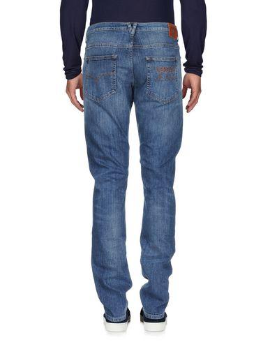 Versace Jeans boutique d'expédition pour browse jeu 7imJWtJw1W
