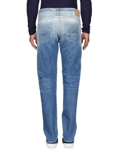 afin sortie confortable Soins Jeans Étiquette magasin de dédouanement site officiel FOFDL