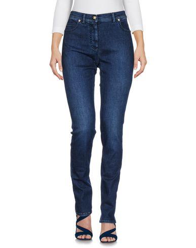 Jeans Versace fiable en ligne RdBzMP7kHF