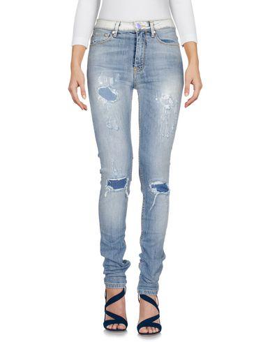 vente sneakernews Livraison gratuite nouveau Jeans Méth vente confortable sites de dédouanement 1C95oeS