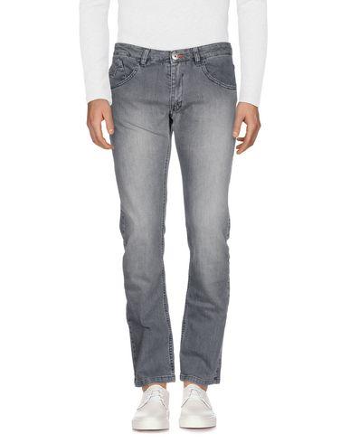vraiment extrêmement Jeans Harry & Sons doZPLz9zL