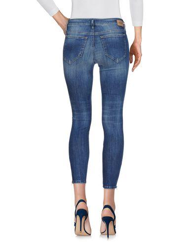 pas cher profiter Jeans Diesel professionnel gratuit d'expédition abordable 0sDurjeO