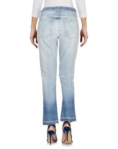 Current / Elliott Pantalones Vaqueros magasin en ligne pas cher abordable faux sortie mBThuucNZd