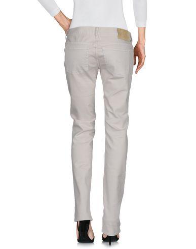 collections discount Mauro Grifoni Jeans unisexe officiel rabais xURBBniO