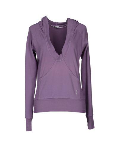 DEHA - Hooded sweatshirt