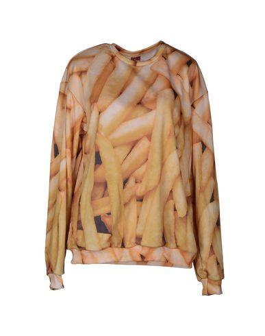 MR.GUGU & MISS GO - Sweatshirt