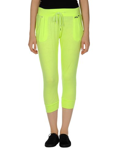 MET MIAMI COCKTAIL - Sweat pants
