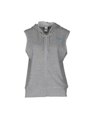 LE COQ SPORTIF - Hooded sweatshirt