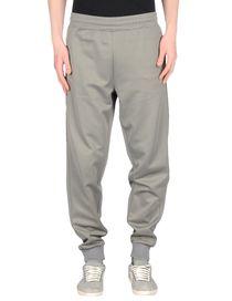 EA7 - Sweat pants