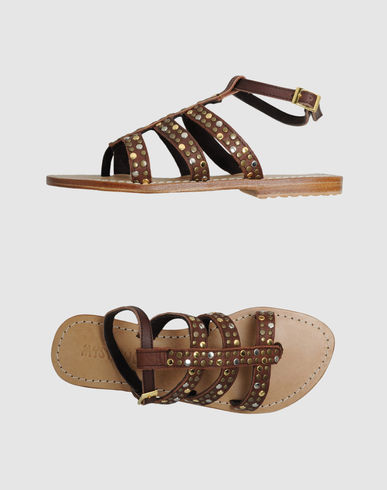 84f0252b2c6 Beaded Sandals  Mystique Sandals London