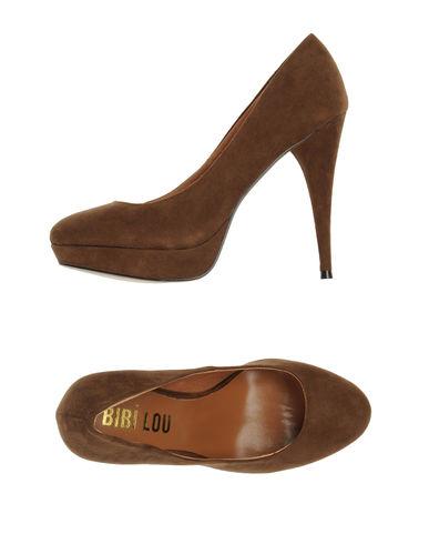 Bibi Lou Chaussures prix bas rBdpZsMS
