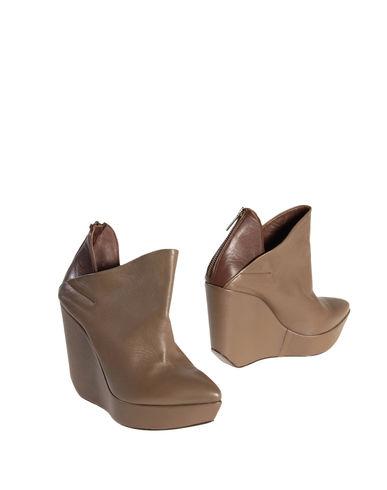 DUSICA KOTUR SACKS - Ankle boot