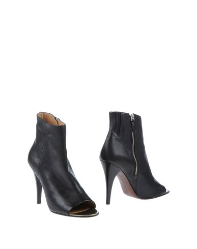 BARBARA BUI - Ankle boot