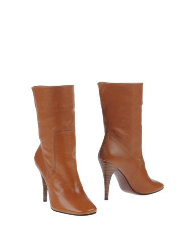 BARBARA BUI - Ankle boot