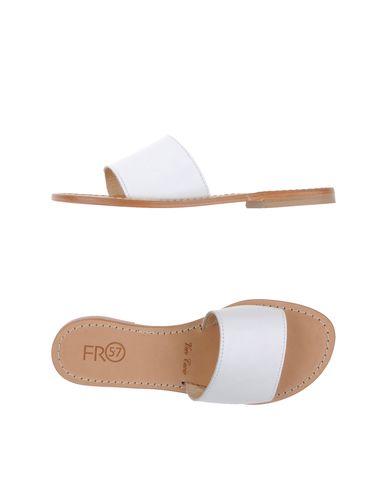 FABIO RUSCONI - Flip flops
