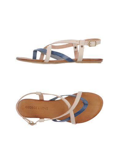 G.J.L. - Flip flops
