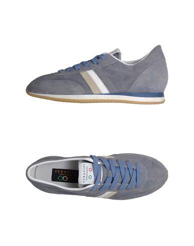 SERAFINI SPORT - Sneakers
