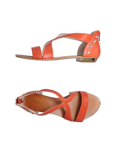HYPNOSI - Sandals