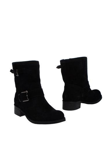 JOHN BAKERY - Ankle boot