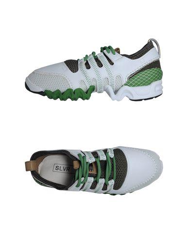 ADIDAS SLVR - Sneakers