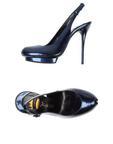 ERNESTO ESPOSITO - Sandals