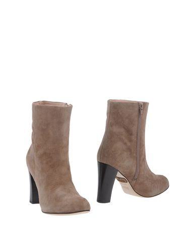 ROSE - Ankle boot
