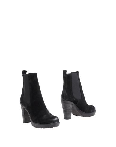 ALTERNATIVA - Ankle boot