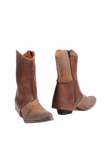 KOWALSKI - Ankle boot