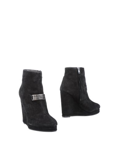 DAMIR DOMA - Ankle boot