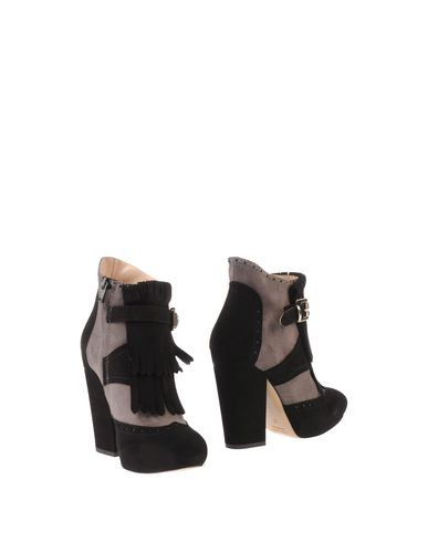 NOA - Ankle boots