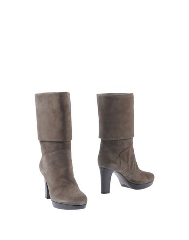 FRATELLI ROSSETTI - Ankle boot