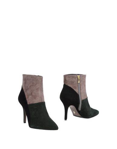 BRUNO PREMI - Ankle boot