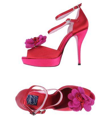 ZORAIDE - Sandals