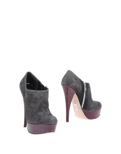 ALEJANDRO INGELMO - Ankle boot