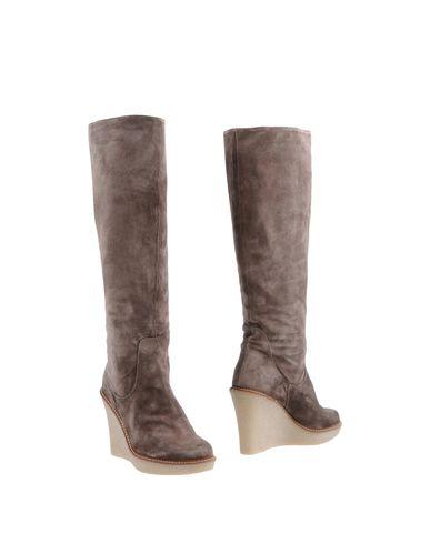 KATIA - Boots