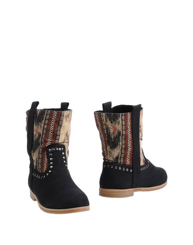 COOLWAY - Ankle boot