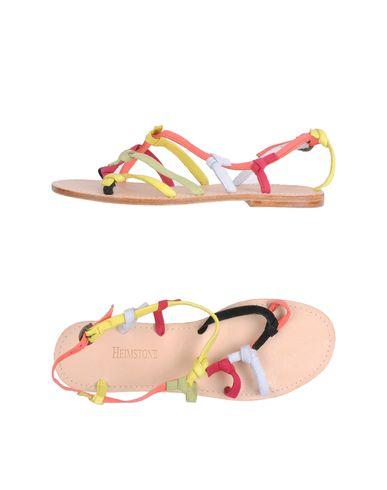 HEIMSTONE - Flip flops