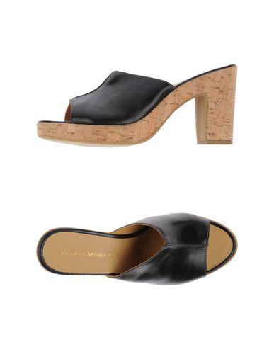 ANDREA MORANDO - Sandals