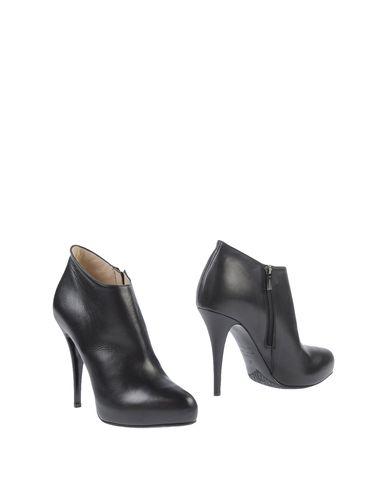 ENIO SILLA for LE SILLA - Ankle boot