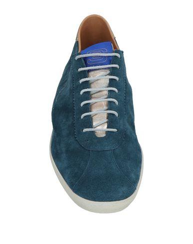 visiter le nouveau jeu commercialisable Chaussures De Sport Esseutesse C6vpO