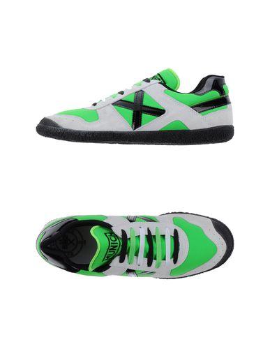 browse jeu Chaussures Munich vente nicekicks acheter Livraison gratuite confortable prix d'usine rGDuwgDDye