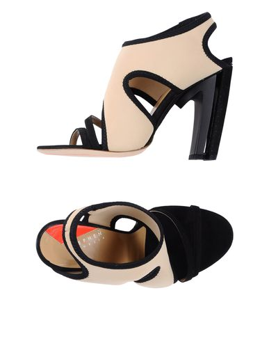 STEPHEN VENEZIA - Sandals