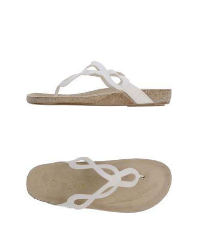 ÉTÉ - Flip flops