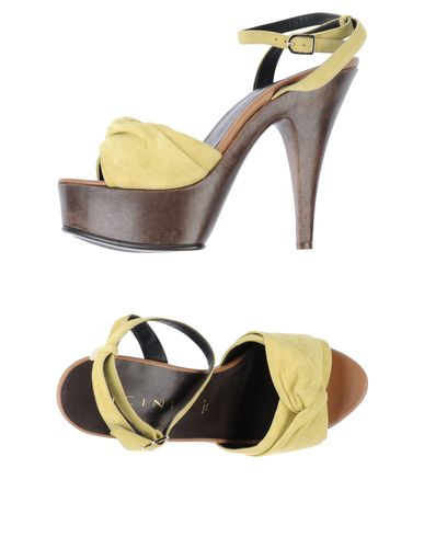 VICINI - Sandals
