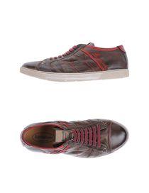BARRACUDA - Sneakers