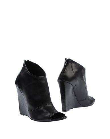 FABRIZIO CHINI - Ankle boot
