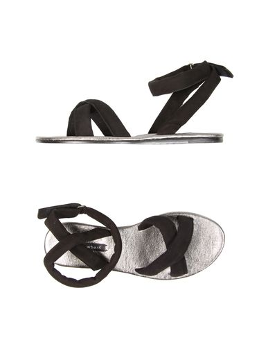 NEWBARK - Sandals