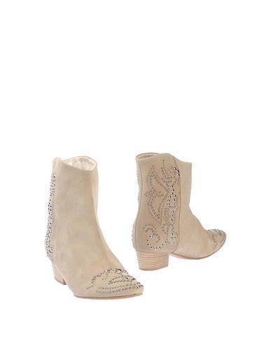 SERAFINI ETOILE - Ankle boot