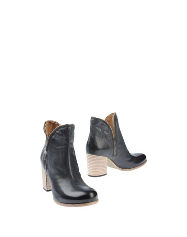 GIOVE - Ankle boot